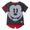 Adidas Mickey mouse plein été de Mickey Mouse Disney