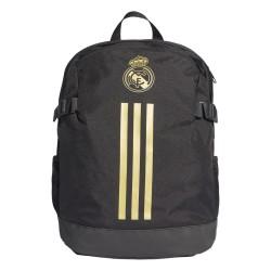 Real Madrid rucksack schwarz Adidas 2019/20