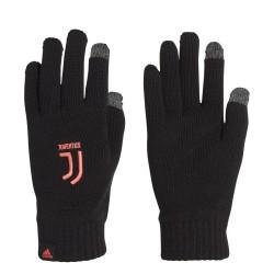 La Juventus gants 2019/20 Adidas