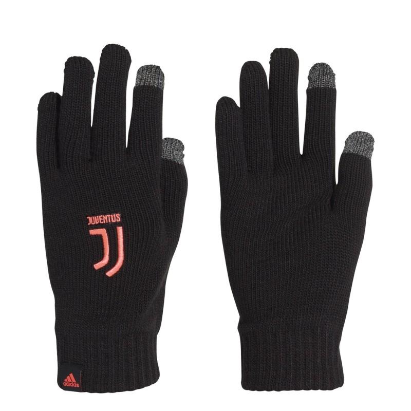 Juventus guanti 2019/20 Adidas