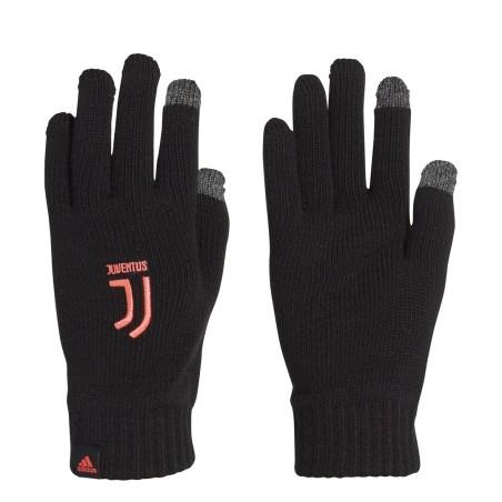 Juventus handschuhe 2019/20 Adidas