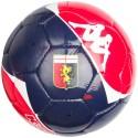 Genoa pallone gara blu 2019/20 Kappa