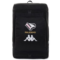 Palermo backpack team 2019/20 Kappa