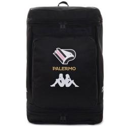 Palermo rucksack team 2019/20 Kappa