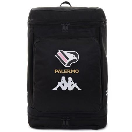 Palermo backpack team 2019/20 Kappa