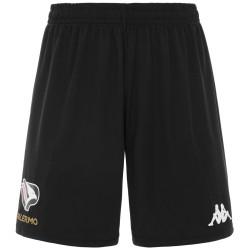 Palermo shorts home 2019/20 Kappa