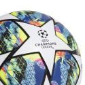 Adidas Pallone match ball UCL Champions League 2019/20