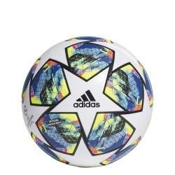 Ballon Adidas balle de match, l'UCL de la Ligue des Champions 2019/20