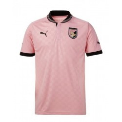 Puma Palermo home shirt child 2013/14