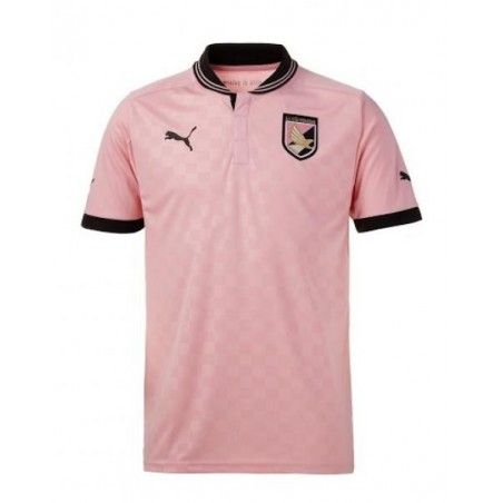 Puma Palermo home shirt child 2013/14