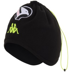 SSD Palermo neck warmer black team 2019/20 Kappa