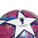 Adidas ball final Champions League Istanbul 2020