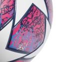 Ballon Adidas finale de la Ligue des Champions d'Istanbul 2020