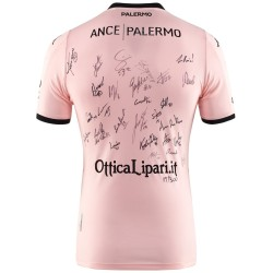 Palermo match shirt or Kombat home 2019/20 Kappa