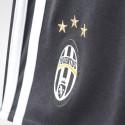 Juventus zu Hause Shorts 2016/17 Adidas Kind