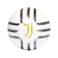 Juventus pallone Calcium Captain 2020/21 Adidas