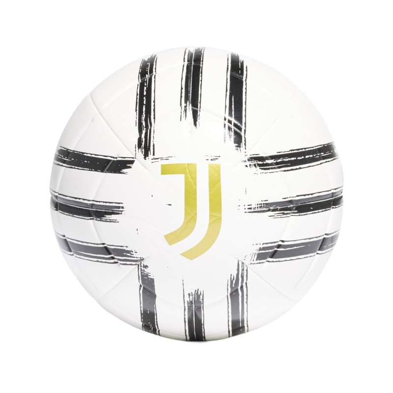Juventus football captain Captain 2020/21 Adidas