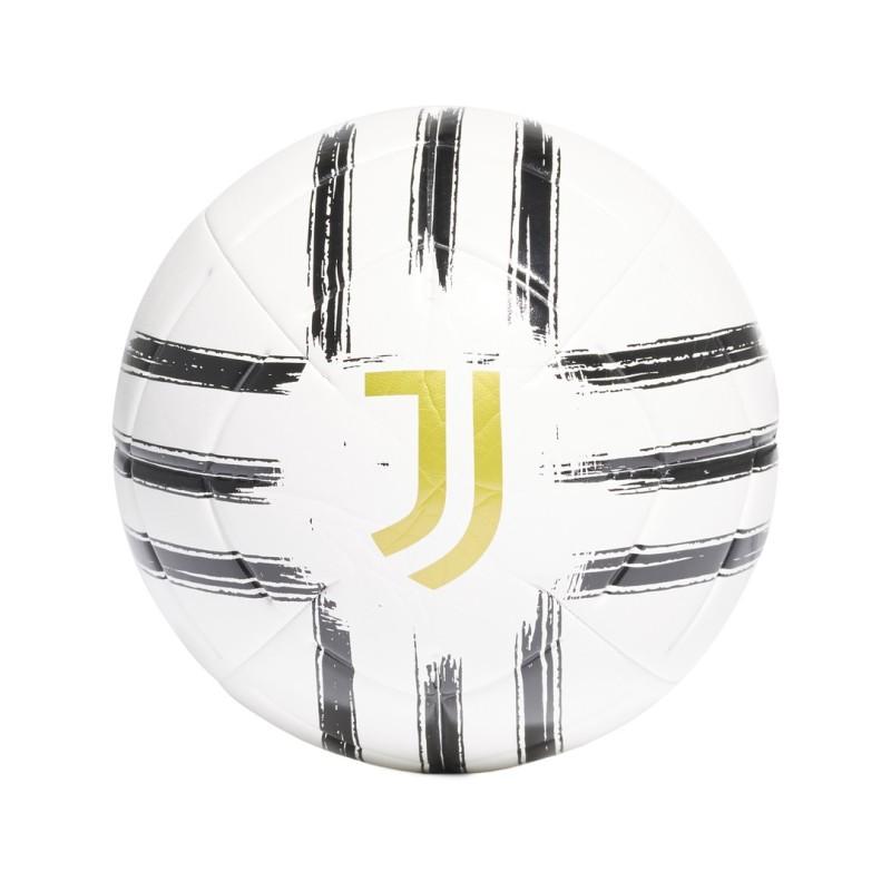Juventus pallone calcio Capitano 2020/21 Adidas