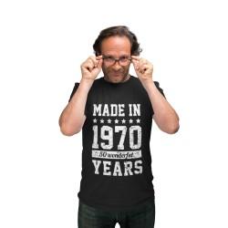 t-shirt-compleanno-50-anni-meravigliosi-made-in-70s-annata-1970