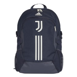 Juventus backpack blue 2020/21 Adidas