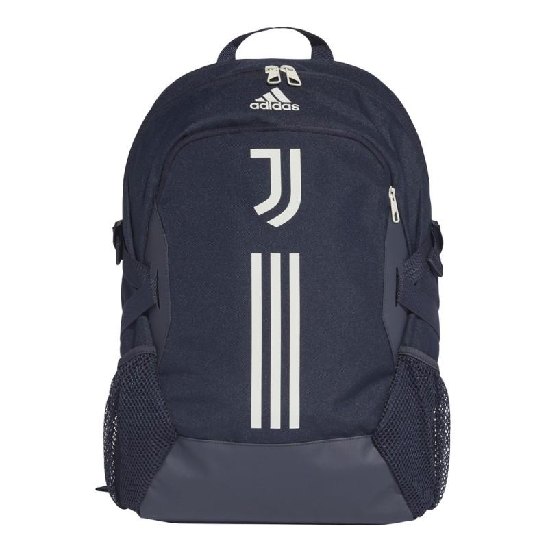 Juventus zaino blau 2020/21 Adidas