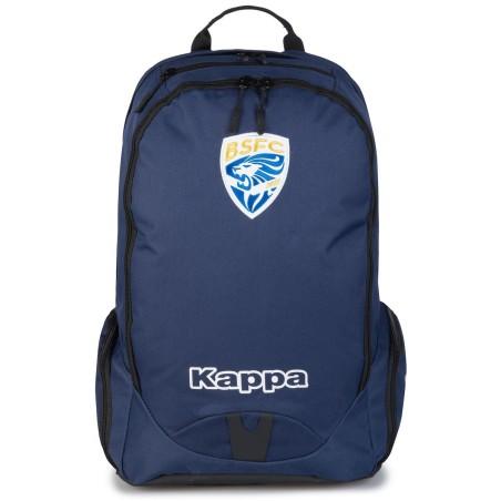 Brescia rucksack BSFC-team 2019/20 Kappa