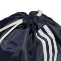 Juventus sacks gym JJ 2020/21 Adidas