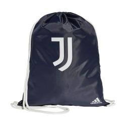 Juventus sacca palestra JJ 2020/21 Adidas