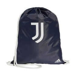 Juventus sacks gym JJ 2020/21 Adidas