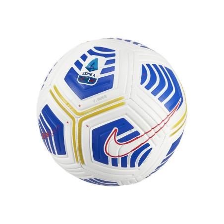 Nike Pallone Strike Serie A 2020/21