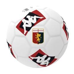 Genoa pallone gara 2020/21 Kappa