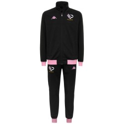 Palermo F.C. suit training Alfons black 2020/21 Kappa