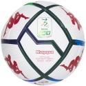 Kappa Pallone Lega Nazionale Serie B 2020/21