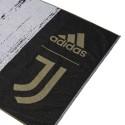 Juventus Adidas Strandtuch
