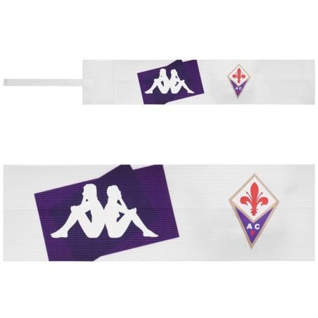 Fiorentina Kapitän Armbinde 2020/21 Kappa