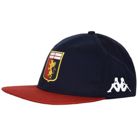 Genoa cappello Grifone 2020/21 Kappa