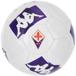 Fiorentina pallone gara 2020/21 Kappa