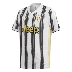 Juventus jersey child 2020/21 Adidas
