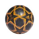 Juventus Ball UCL Endkapitän 2020/21 Adidas