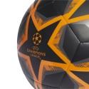 Juventus ball UCL final captain 2020/21 Adidas