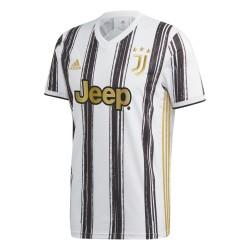 Juventus Heimtrikot 2020/21 Adidas