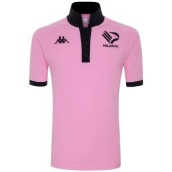 Palermo FC polo team rosa 2020/21 Kappa