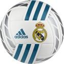 Real Madrid ball football authentic 2017/18 Adidas