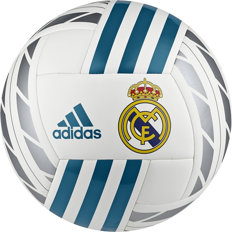 Real Madrid Fußball authentische Adidas 2017/18