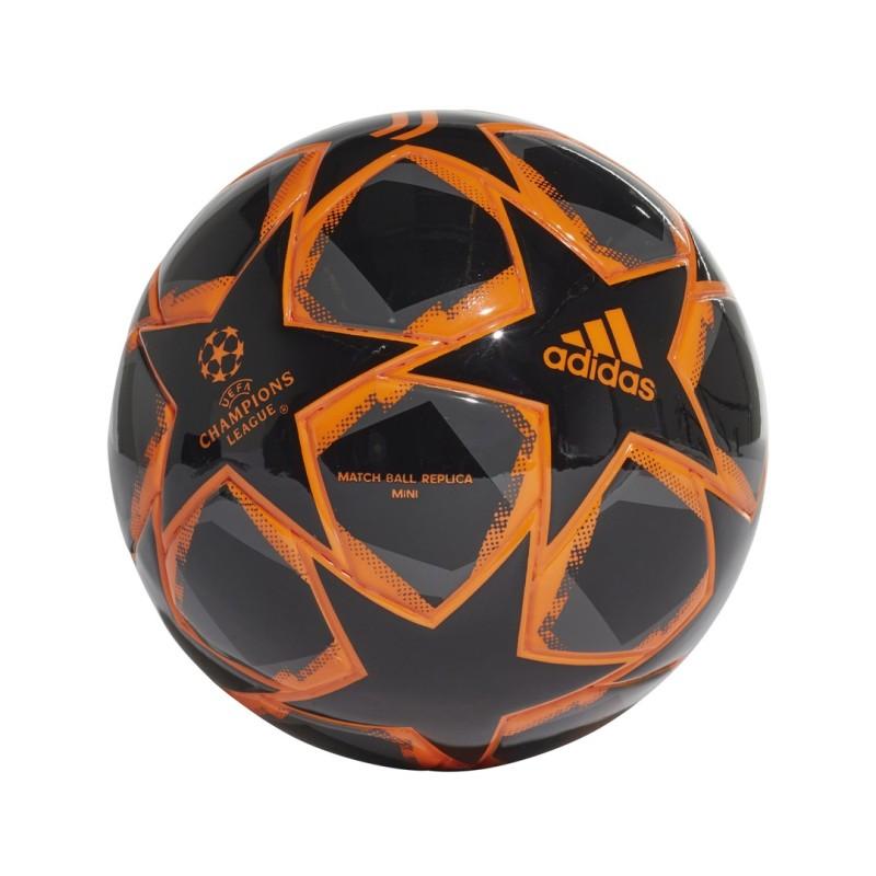 Adidas Juventus Mini pallone Champions League 2020/21
