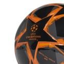 Adidas Juventus Miniball Champions League 2020/21