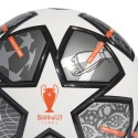Adidas Final Ball 20th anniversary J350 Champions League 2020/21