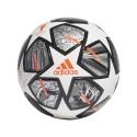 Adidas Pallone Finale 20th anniversario J350 Champions League 2020/21
