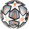 Adidas Final Ball 20th anniversary J350 Champions League 2020/21