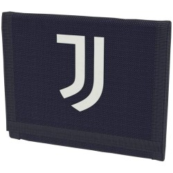 Juventus Portafoglio JJ 2020/21 Team Adidas